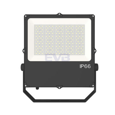 RA LED Floodlight 3 or 5 Years Warranty IP66 Waterproof High Lumen