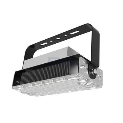 E Series High Bay Light Meanwell Driver 5 Years Warranty