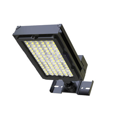 M Led High Bay Light Meanwell Driver