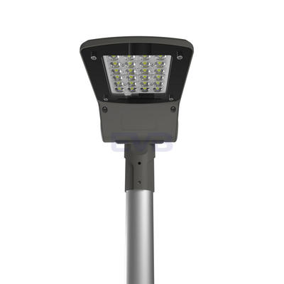 S1 Series Street Light Meanwell Driver IP65 Waterproof High Lumen