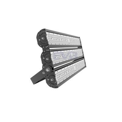 XH LED Floodlight PF0.9 RA80 Meanwell Driver Philips Chip High Lumen Merrytek Sensor Adjust